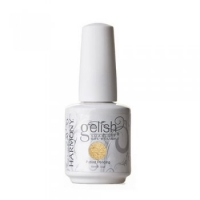 Gelish - MEET THE KING