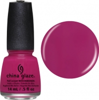 China Glaze - Dune Our Thing 1305