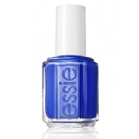 ESSIE Polish - Butler Please