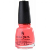 China Glaze - Surreal Appeal 1196
