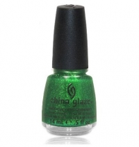 China Glaze - Running In Circles 1198