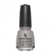 China Glaze - Change Your Altitude...