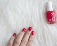 Essie - Fifth Avenue 444