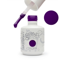 Gelish - YOU GLARE, I GLOW