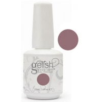Gelish - MY NIGHTLY CRAVING