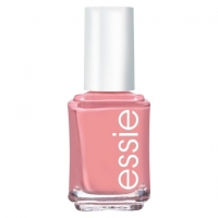 Essie - Fun In The Gondola 429