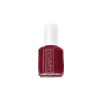 Essie - Fishnet Stockings 381