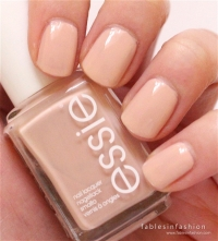 Essie - Sheer Bliss 269