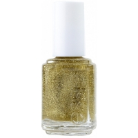 Essie - Golden Nuggets 198