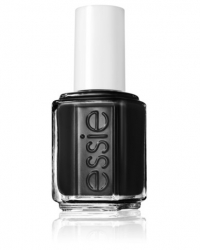 Essie - Licorice 056