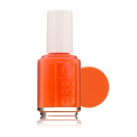 ESSIE Polish - BRAZILIANT