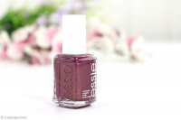 Essie - It's Genius 664
