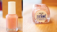 Essie - Blushing Bride 636