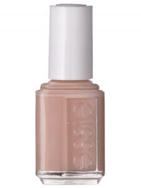 Essie - Sandy Beach 547