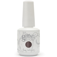 Gelish - WANT TO CUDDLE?