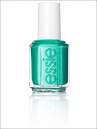 Essie - Naughty Nautical 837