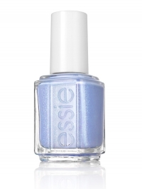 ESSIE Polish - Bikini So Teeny