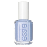 Essie - Rock The Boat 841