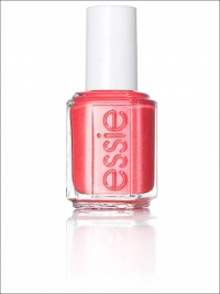 Essie - Sunday Funday 839