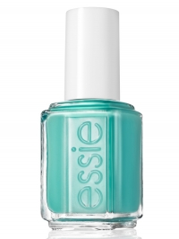 Essie - In The Cab-Ana 830
