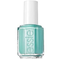 Essie - Where's My Chauffeur? 818