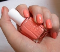 Essie - Haute As Hello 722