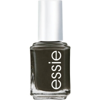 Essie - Power Clutch 763