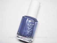 Essie - Smooth Sailing 756