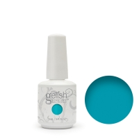 Gelish - RADIANCE IS MY MIDDLE NAME