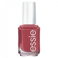 Essie - In Stitches 727