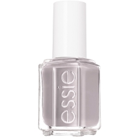 Essie - Take It Outside 882