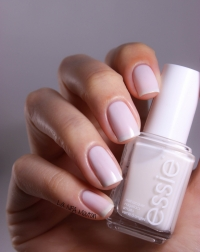 Essie - Tuck It In My Tux 886