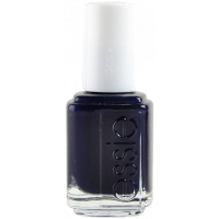 Essie - After School Boy Blazer 846