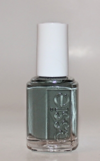 Essie - Fall In Line 881