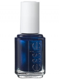 ESSIE Polish - ARUBA BLUE