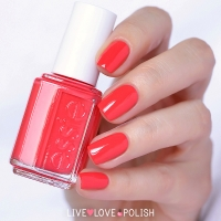 Essie - Sunset Sneaks 910