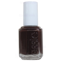 Essie - Partner In Crime 878