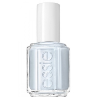 Essie - Find Me An Oasis 857