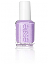 Essie - Full Steam Ahead 840