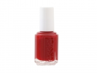 Essie - Twin Sweater Set 844