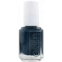 Essie - Mind Your Mit Tens 853