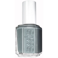 Essie - Vested Interest 845