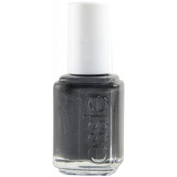 Essie - Cashmere Bathrobe 847