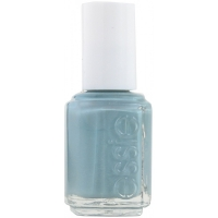 Essie - Parka Perfect 855