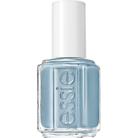Essie - Truth Or Flare 865