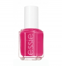 Essie - Haute In The Heat 871