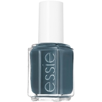 Essie - The Perfect Cover Up 880