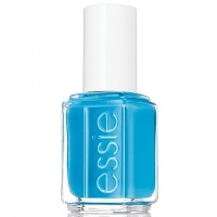 Essie - Strut Your Stuff 873