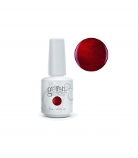 Gelish - What's Your Poinsettia? 0031