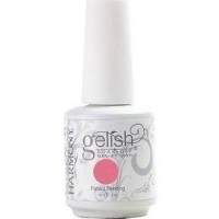 Gelish - Rose-Y Cheeks 0029